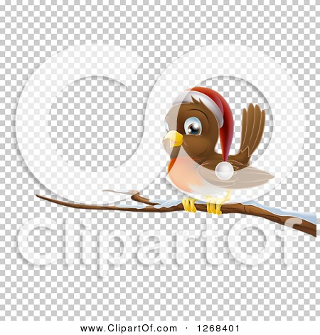Transparent clip art background preview #COLLC1268401