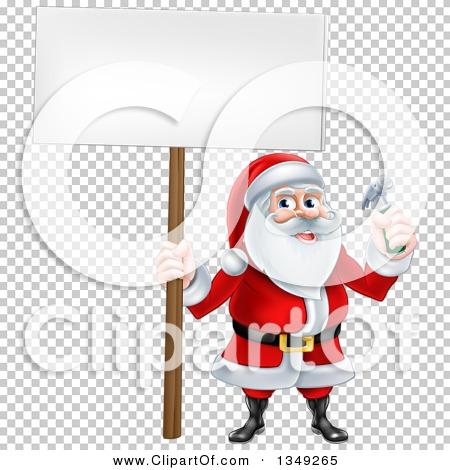 Transparent clip art background preview #COLLC1349265