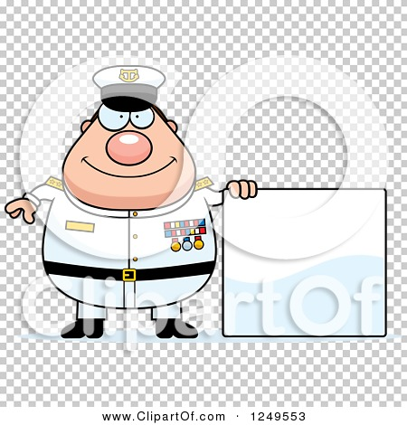 Transparent clip art background preview #COLLC1249553