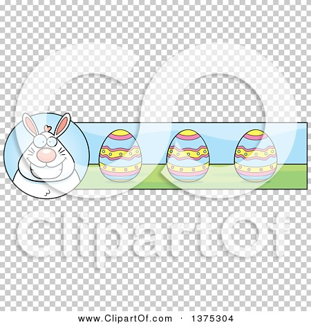Transparent clip art background preview #COLLC1375304
