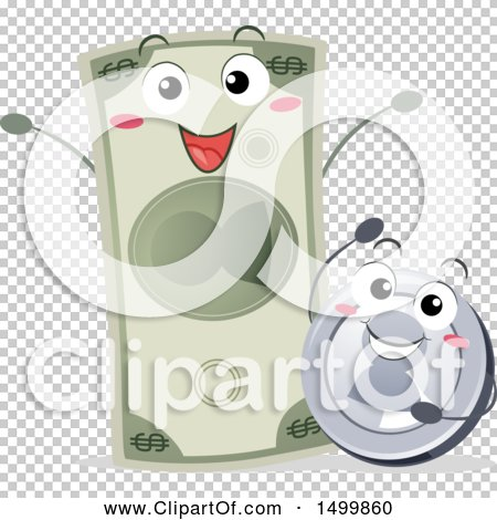 Transparent clip art background preview #COLLC1499860