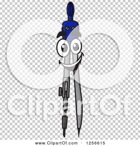 Transparent clip art background preview #COLLC1256615