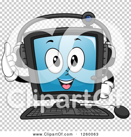 Transparent clip art background preview #COLLC1260063