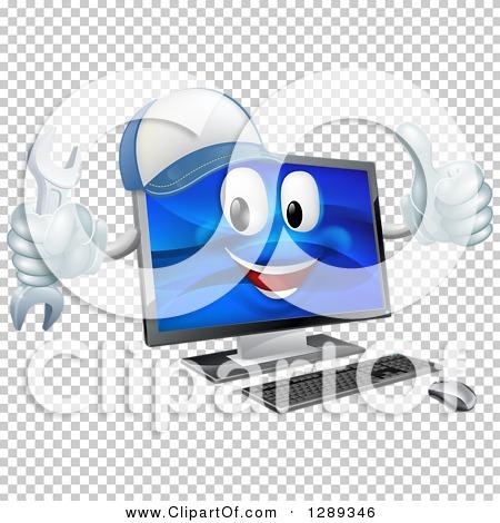 Transparent clip art background preview #COLLC1289346