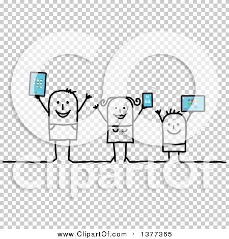 Transparent clip art background preview #COLLC1377365
