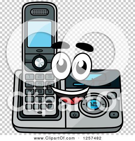 Transparent clip art background preview #COLLC1257482