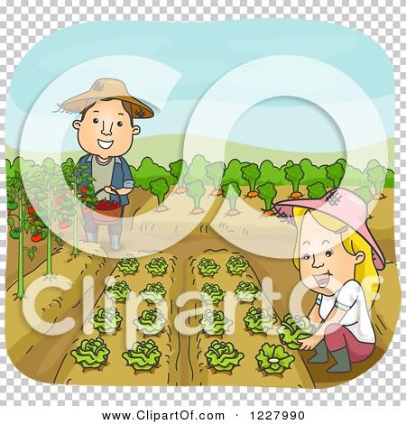 Transparent clip art background preview #COLLC1227990
