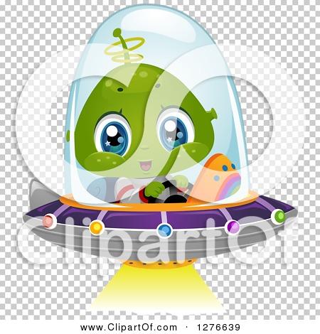 Transparent clip art background preview #COLLC1276639