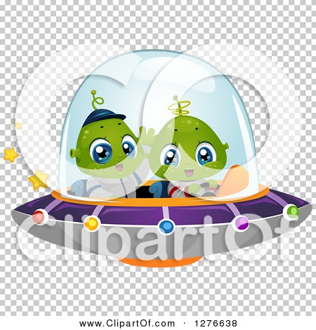 Transparent clip art background preview #COLLC1276638