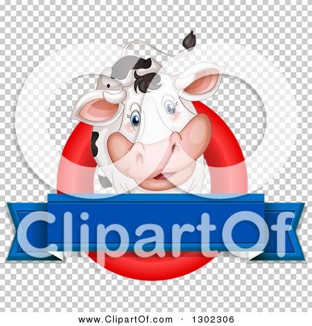 Transparent clip art background preview #COLLC1302306