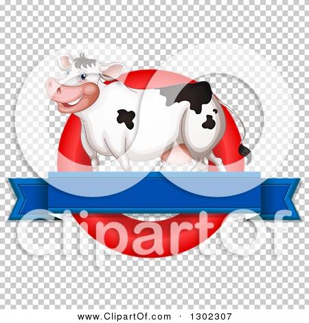 Transparent clip art background preview #COLLC1302307