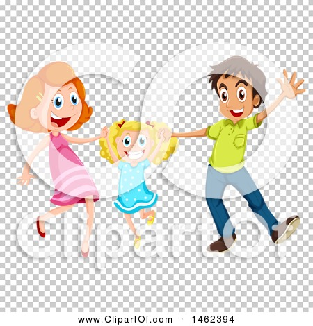 Transparent clip art background preview #COLLC1462394