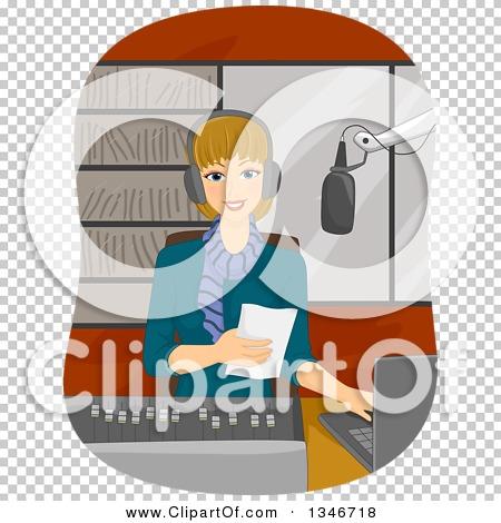 Transparent clip art background preview #COLLC1346718