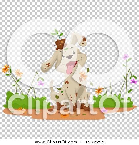 Transparent clip art background preview #COLLC1332232
