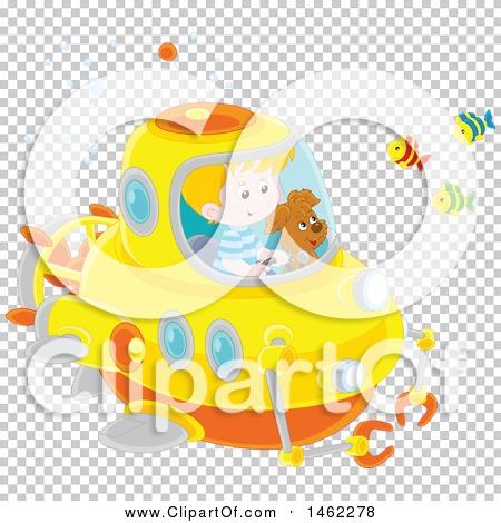 Transparent clip art background preview #COLLC1462278