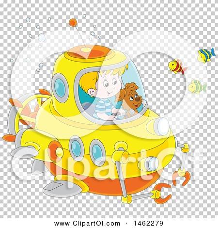 Transparent clip art background preview #COLLC1462279