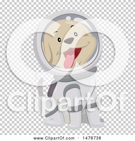 Transparent clip art background preview #COLLC1478738