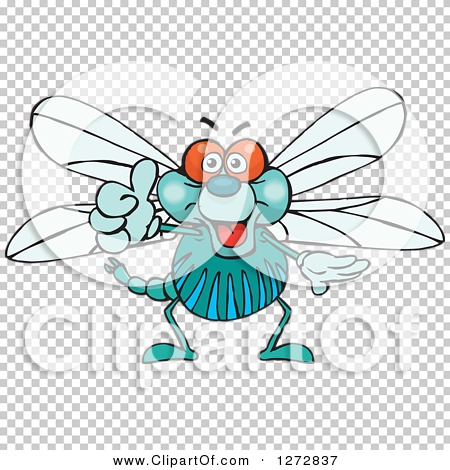 Transparent clip art background preview #COLLC1272837