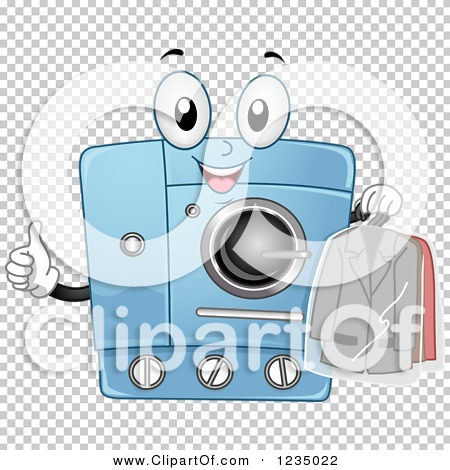 Transparent clip art background preview #COLLC1235022