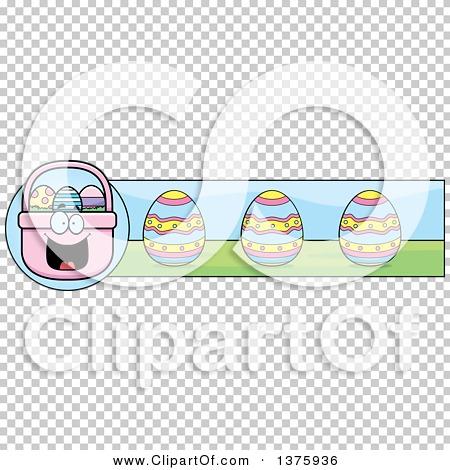 Transparent clip art background preview #COLLC1375936