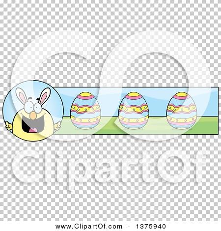 Transparent clip art background preview #COLLC1375940