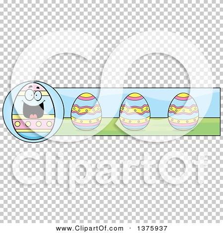 Transparent clip art background preview #COLLC1375937