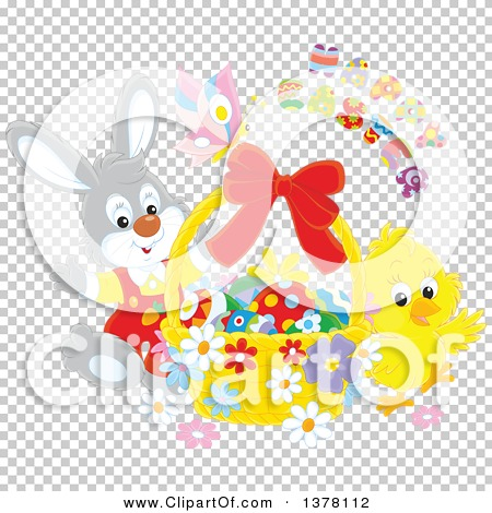 Transparent clip art background preview #COLLC1378112