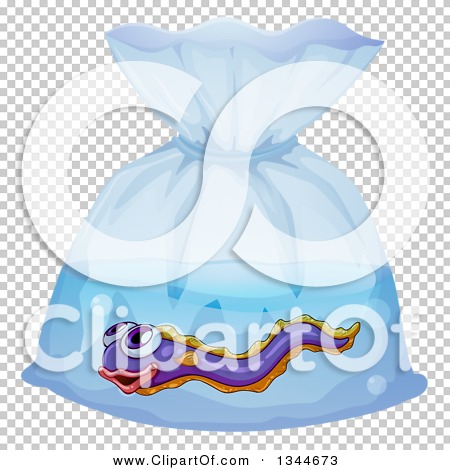 Transparent clip art background preview #COLLC1344673