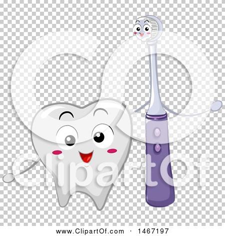 Transparent clip art background preview #COLLC1467197