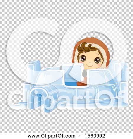 Transparent clip art background preview #COLLC1560992