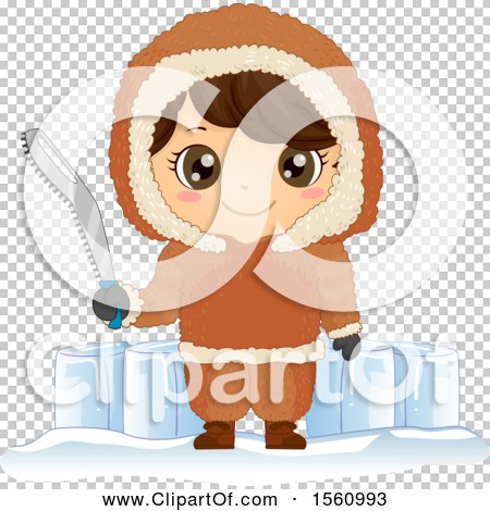 Transparent clip art background preview #COLLC1560993