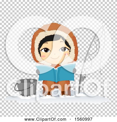 Transparent clip art background preview #COLLC1560997