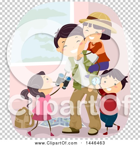 Transparent clip art background preview #COLLC1446463