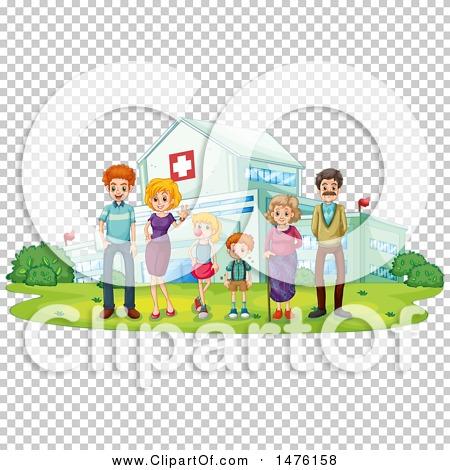 Transparent clip art background preview #COLLC1476158