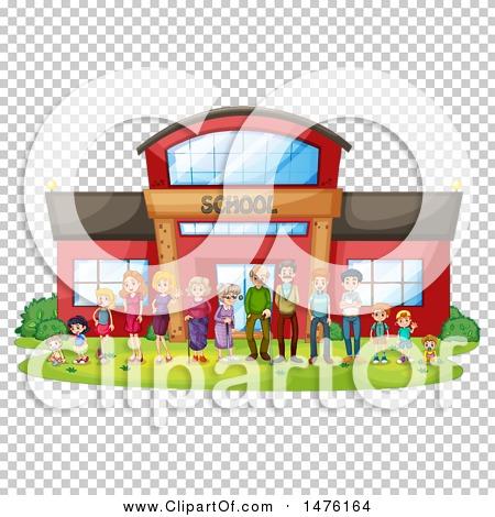 Transparent clip art background preview #COLLC1476164