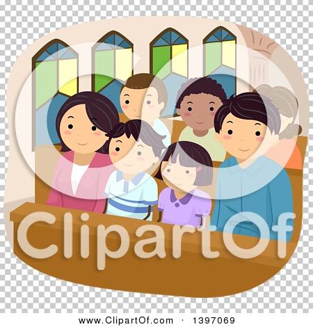 Transparent clip art background preview #COLLC1397069