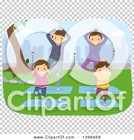Transparent clip art background preview #COLLC1396958