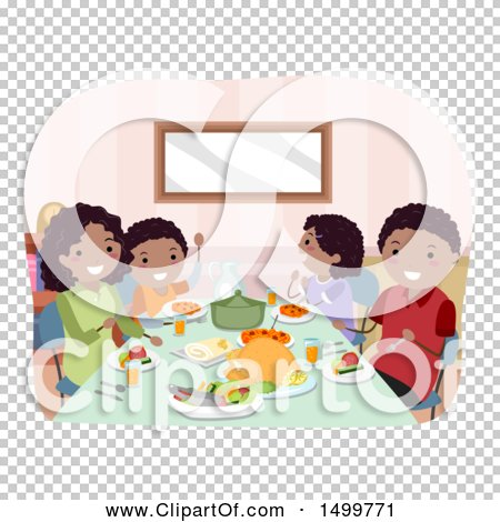Transparent clip art background preview #COLLC1499771