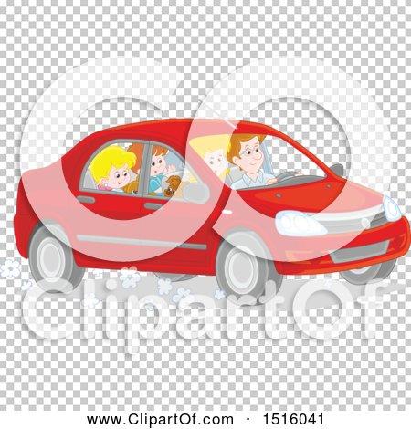 Transparent clip art background preview #COLLC1516041