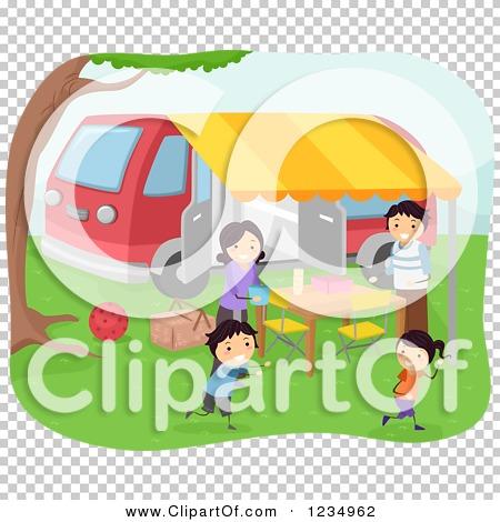 Transparent clip art background preview #COLLC1234962