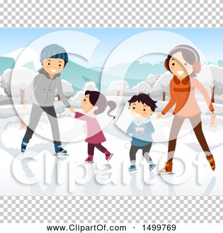 Transparent clip art background preview #COLLC1499769