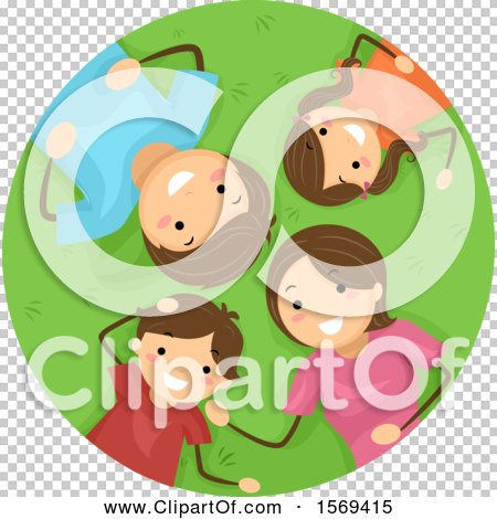Transparent clip art background preview #COLLC1569415