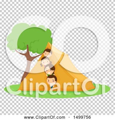 Transparent clip art background preview #COLLC1499756