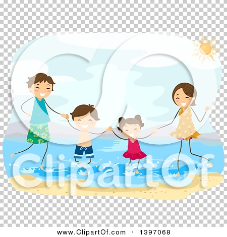 Transparent clip art background preview #COLLC1397068