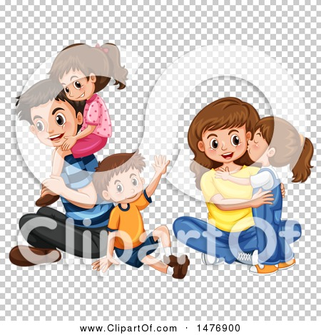 Transparent clip art background preview #COLLC1476900