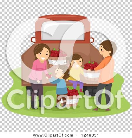 Transparent clip art background preview #COLLC1248351