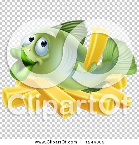 Transparent clip art background preview #COLLC1244003
