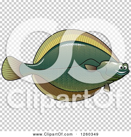 Transparent clip art background preview #COLLC1260349