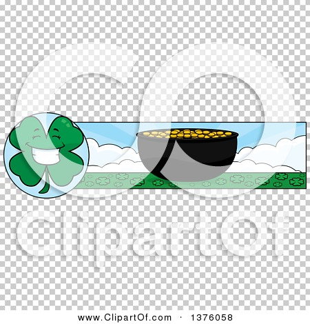 Transparent clip art background preview #COLLC1376058