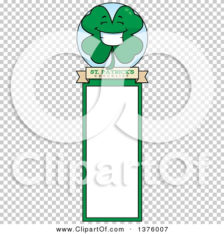 Transparent clip art background preview #COLLC1376007